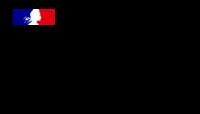 logo-MinAgri-2020-DRAAFOcctianie