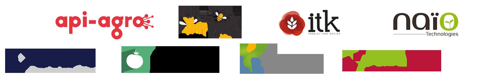 occitanum-logos-bloc-entreprises