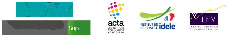 occitanum-logos-bloc-recherche-formation-transfert