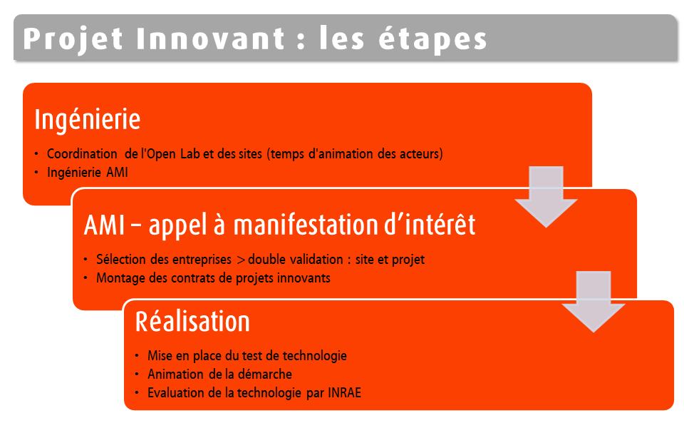 schema-etapes-projet-innovant
